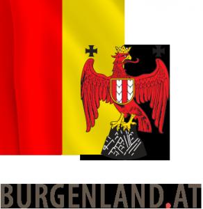 burgenland-logo