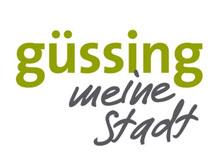 stadtguessing_logo